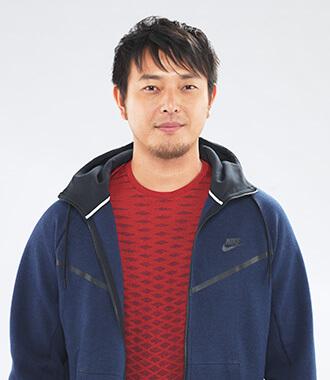 岩隈久志の画像 p1_5